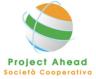 Project Ahead Logo
